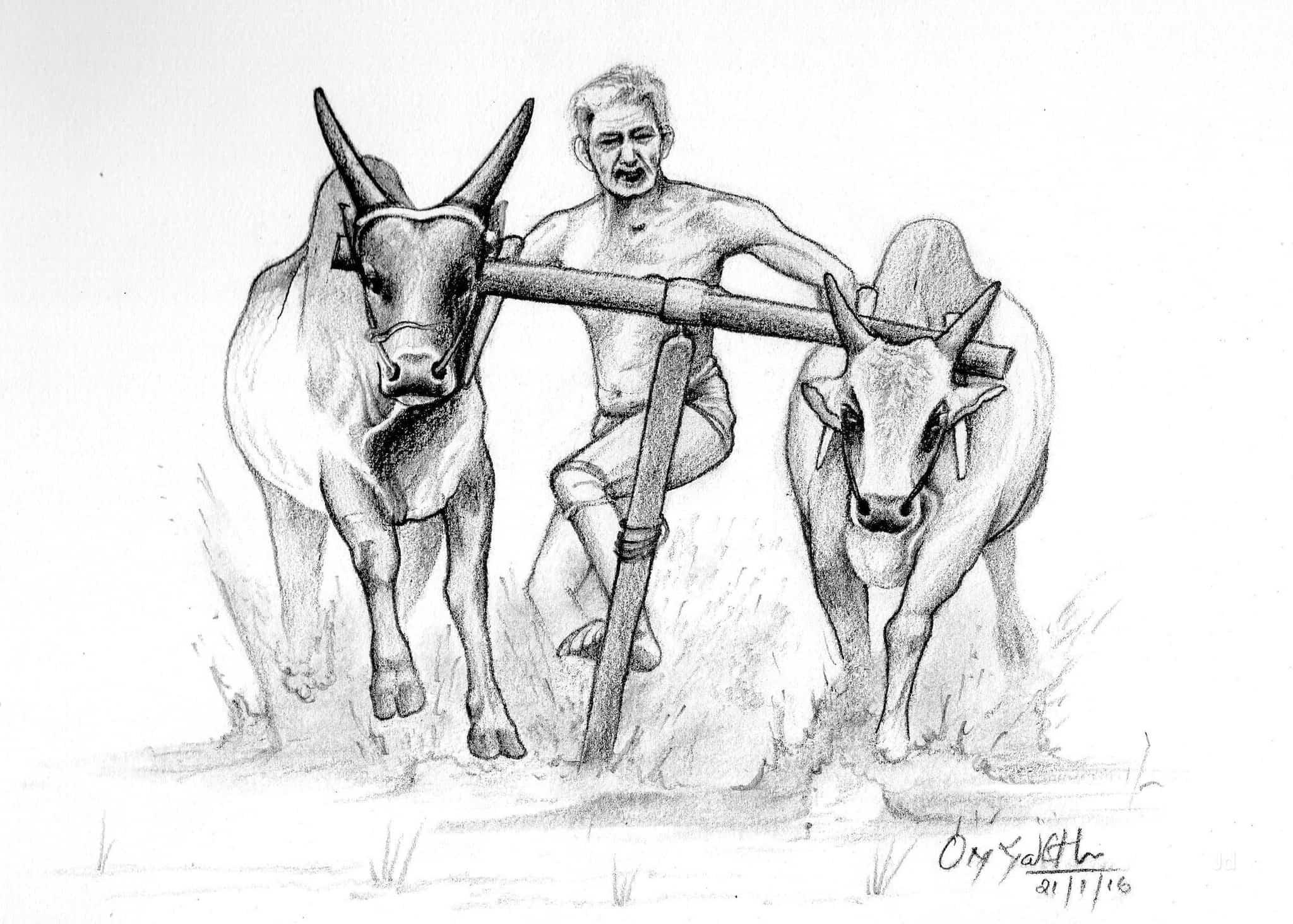 Vishwakarmart drawing villivakkam drawing classes in chennai justdial