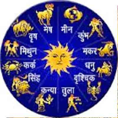 Find famous Astrologers in Chepauk through Sulekha