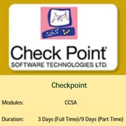 P2g Tecch, West Mambalam - Computer Training Institutes in Chennai
