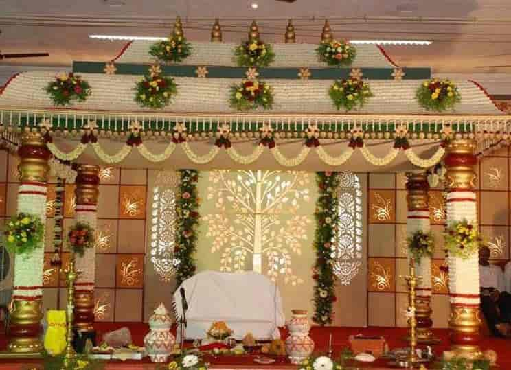 shree-balaji-mahal-chrompet-chennai-kalyana-mandapams-rcd4sm Top marriage halls in Chromepet for a memorable wedding! Venues