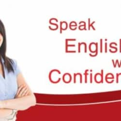English For Everyone, Jafferkhanpet - Language Classes For