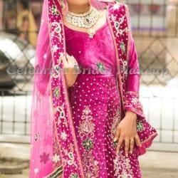 ... Bridal Makeup - Muslim Bridal Makeover Photos, , Chennai - Bridal Makeup Artists ...