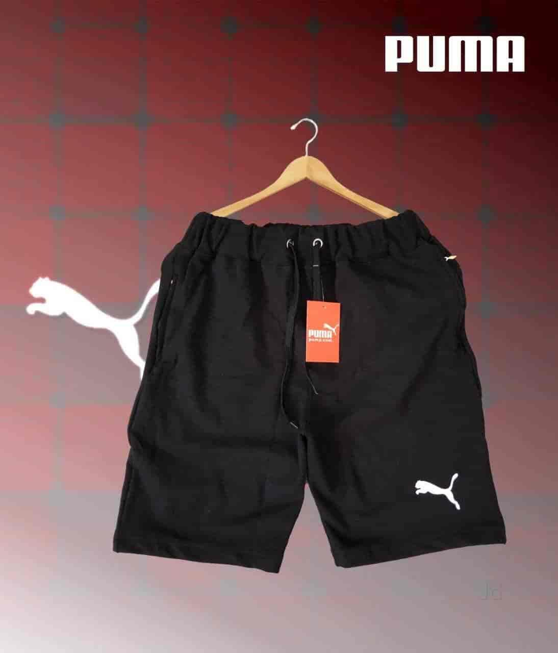 5921d4ec30e Bermuda Shorts Dress Code