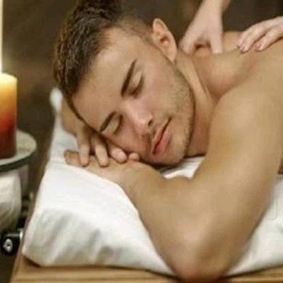 The Moon Light Spa Vadapalani Massage Centres For Men In Chennai