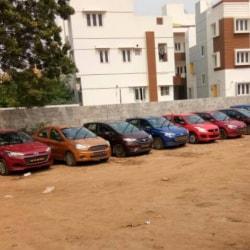 Zoom Car Porur Car Hire In Chennai Justdial