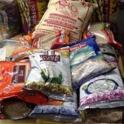 Kamala Traders, Maduravoyal - Rice Wholesalers in Chennai - Justdial
