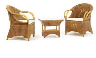 mani cane furniture anna nagar west furniture dealers in chennai