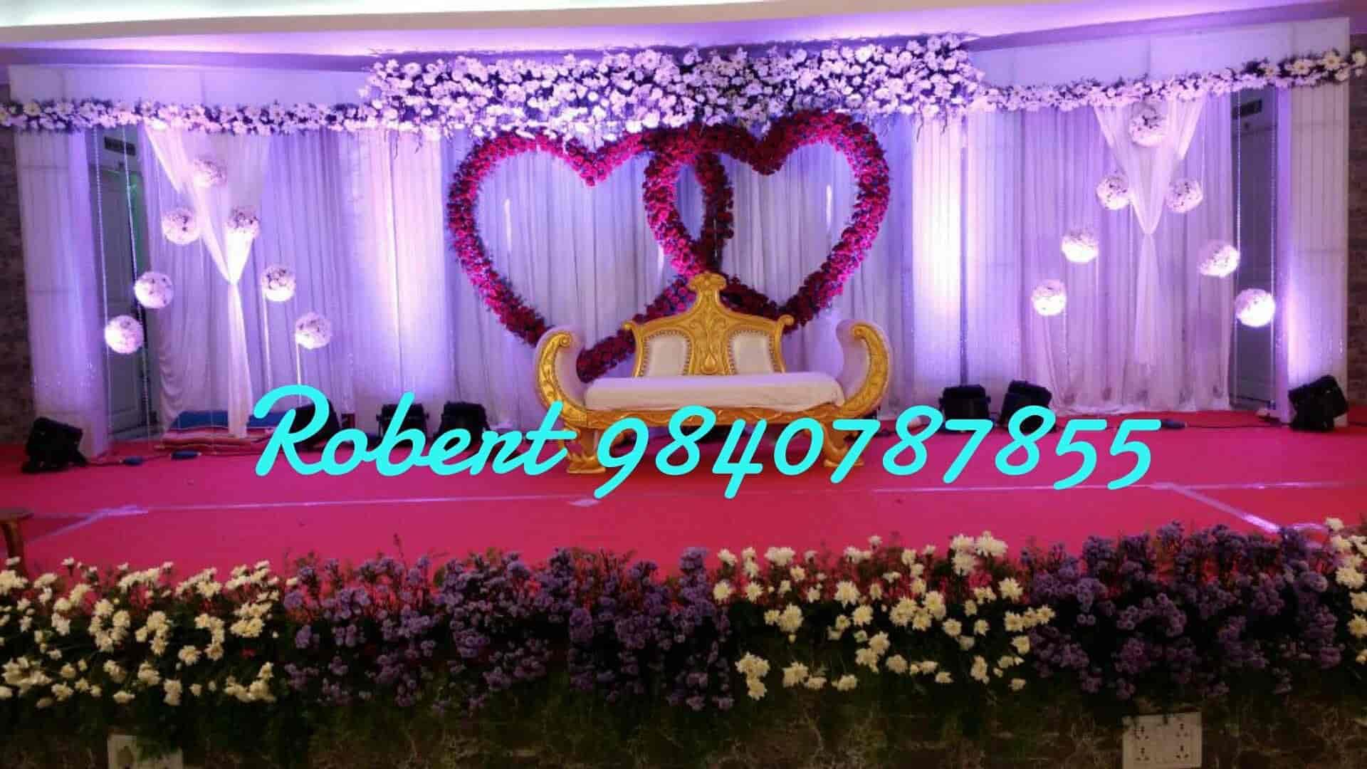 New annai decorations pushpa nagar nungambakkam wedding new annai decorations pushpa nagar nungambakkam wedding decorators in chennai justdial junglespirit Choice Image