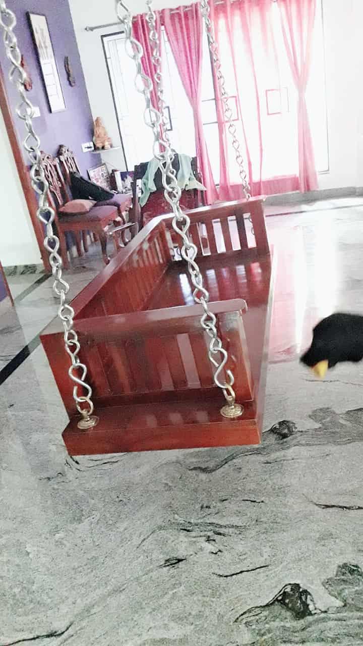 Om Om Aruldevi Furniture Royapettah Swing Dealers In Chennai