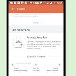 Freecharge in - Online Websites in Mumbai - Justdial
