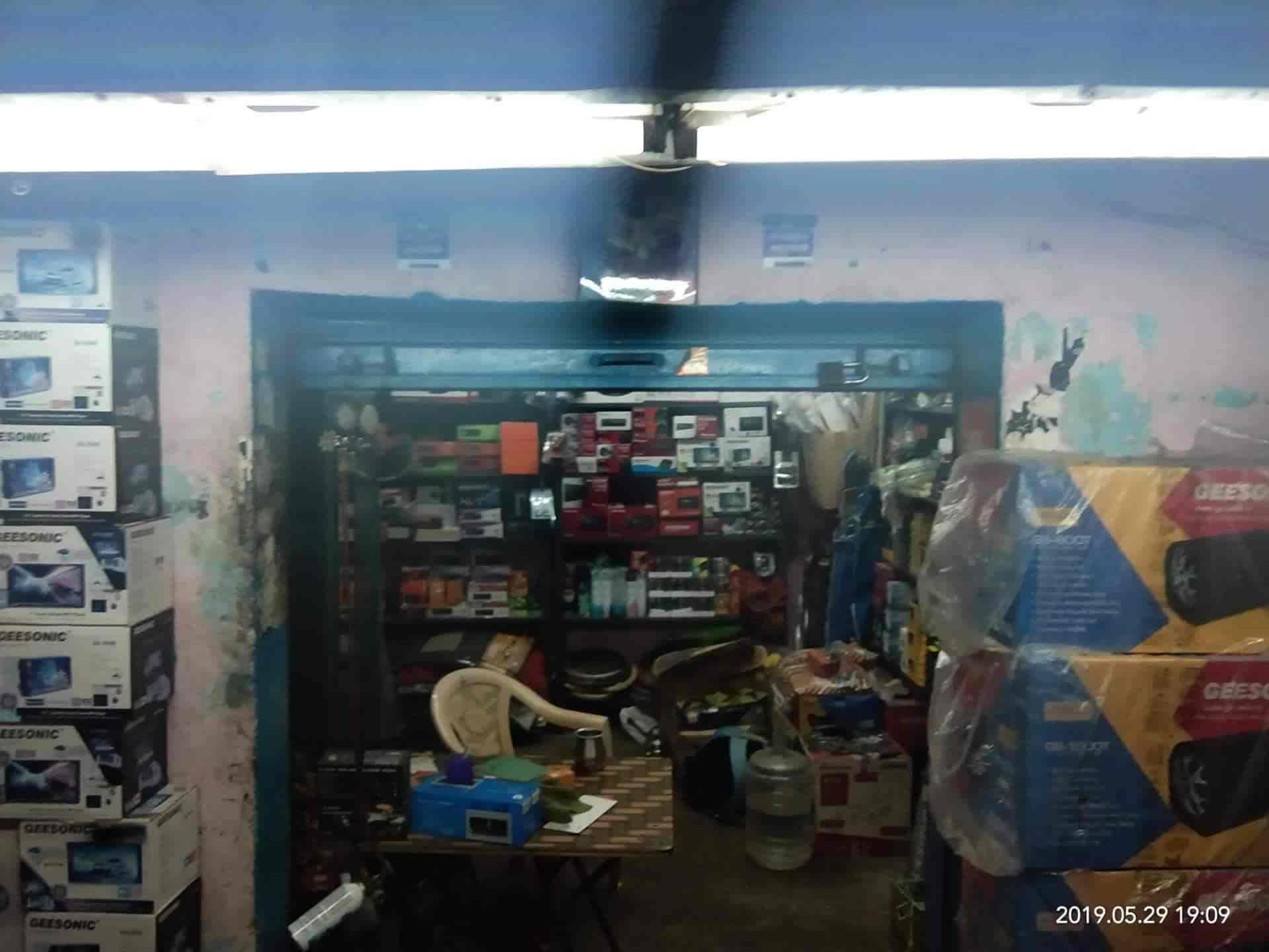 Clean Master, Tambaram - Car Repair & Services in Chennai