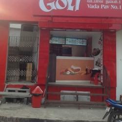 Goli Vada Pav No 1, Medavakkam - Fast Food in Chennai - Justdial