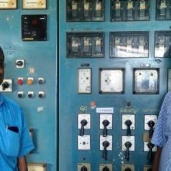 Electricity Complaint, Pallavaram - Electricity Suppliers in Chennai