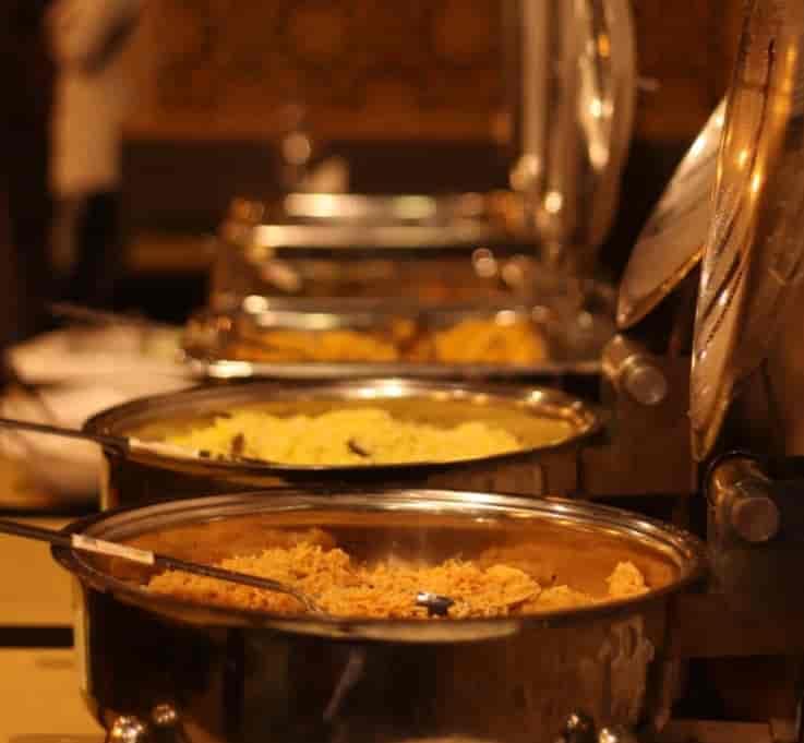 arabica restaurant sholinganallur chennai restaurants justdial rh justdial com
