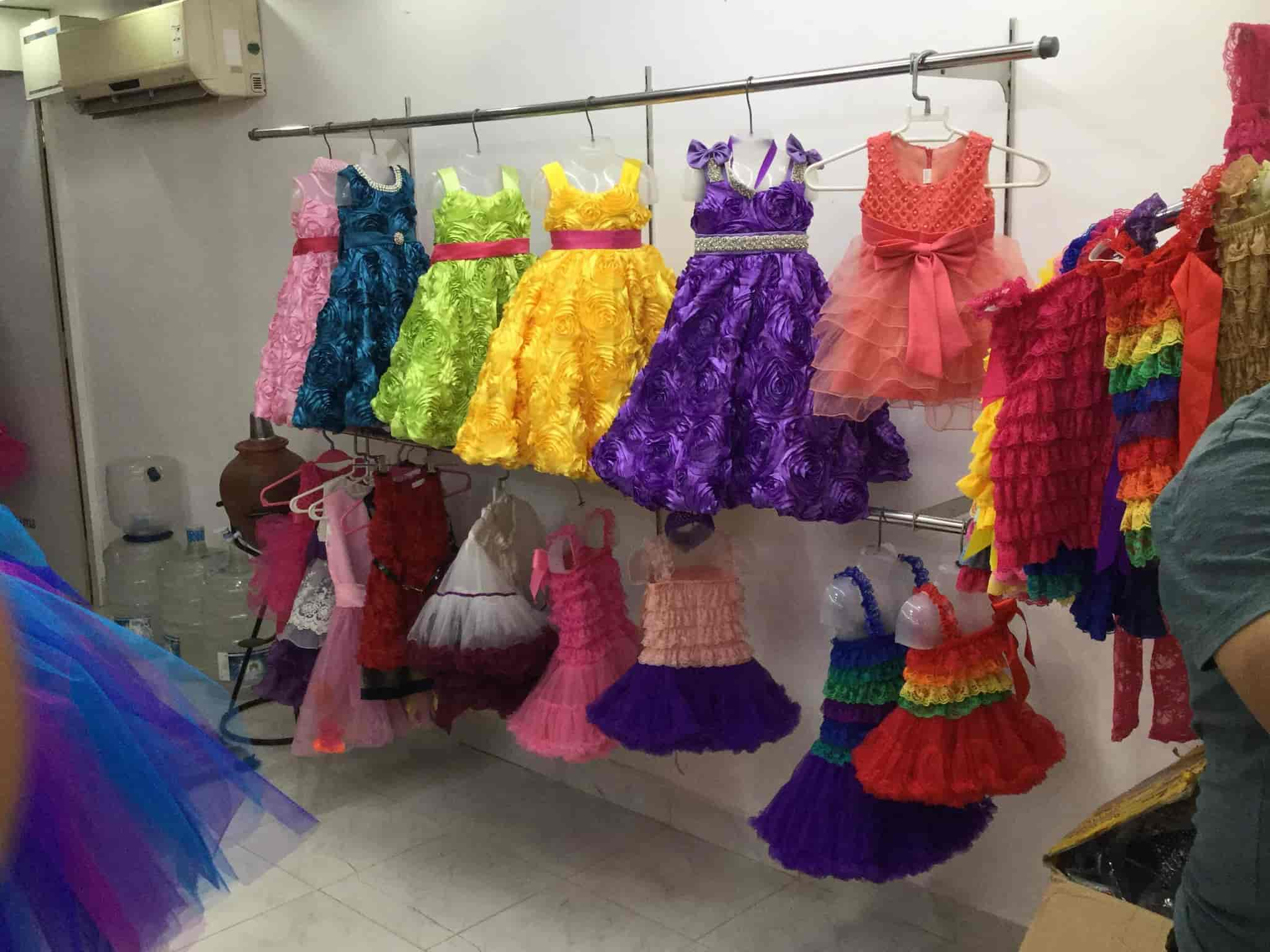 87380e645 Where To Buy Birthday Dress For Baby Girl In Chennai