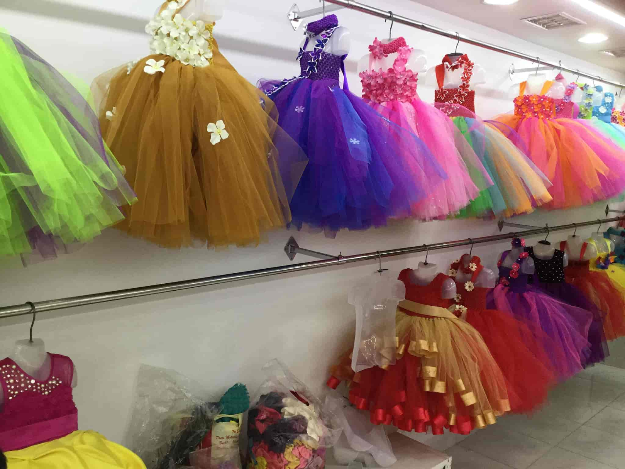 6ccfeb398e5c Felcy Fashions, Porur - Children Readymade Garment Retailers in Chennai -  Justdial