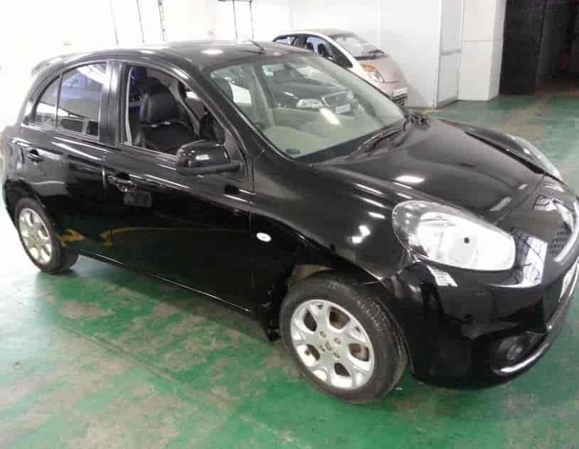 Cars India Gerugambakkam Car Repair Services In Chennai Justdial