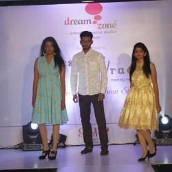 Yaso Fashion Designing Pattabiram Tailoring Classes In Chennai Justdial