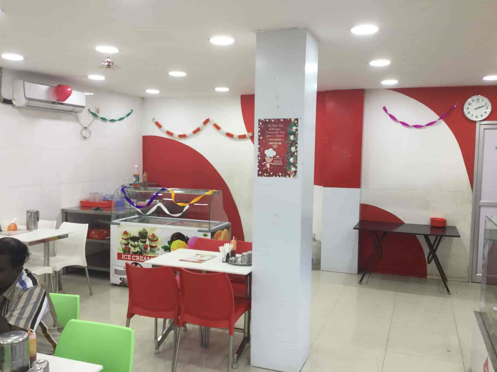 FB Cake House & Sweets, Keelakattalai, Chennai - Bakeries