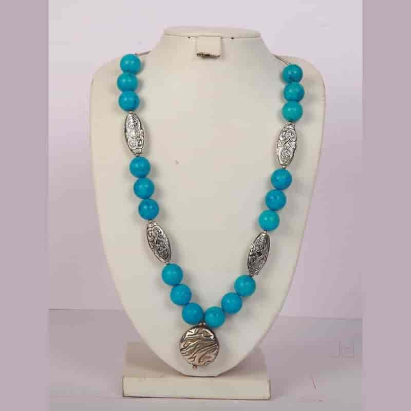 Cbigs Apparels and Jewels, Adyar - Fashion Jewellery
