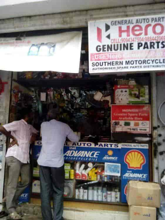 General Auto Parts >> General Auto Parts Photos Triplicane Chennai Pictures