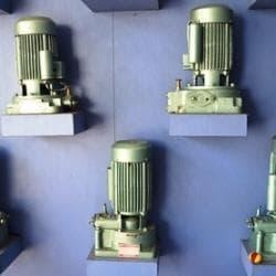 Krishna Engineering, Ambattur - Pump Dealers-Texmo in