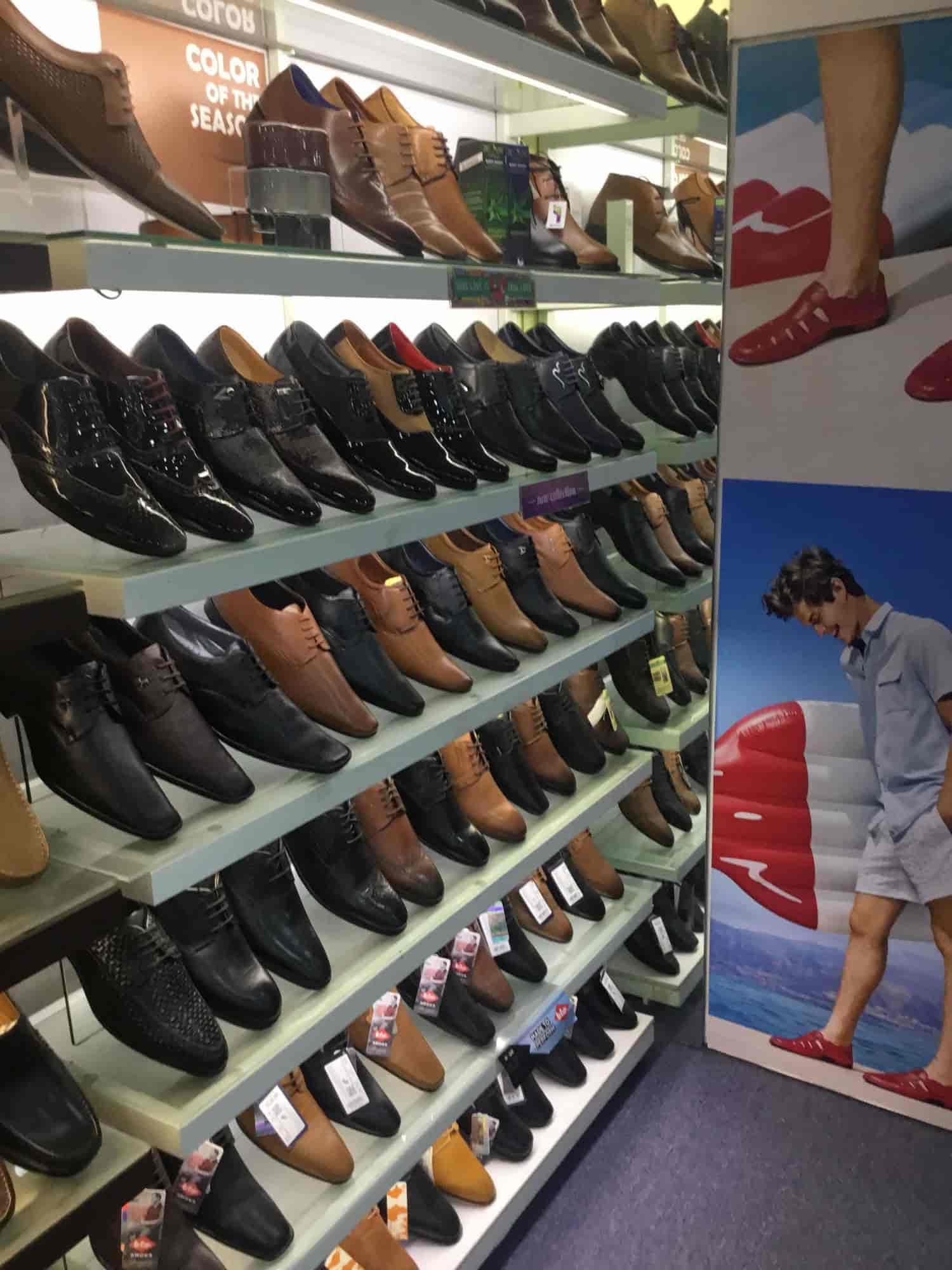 524073dc46d Mochi The Shoe Shoppe