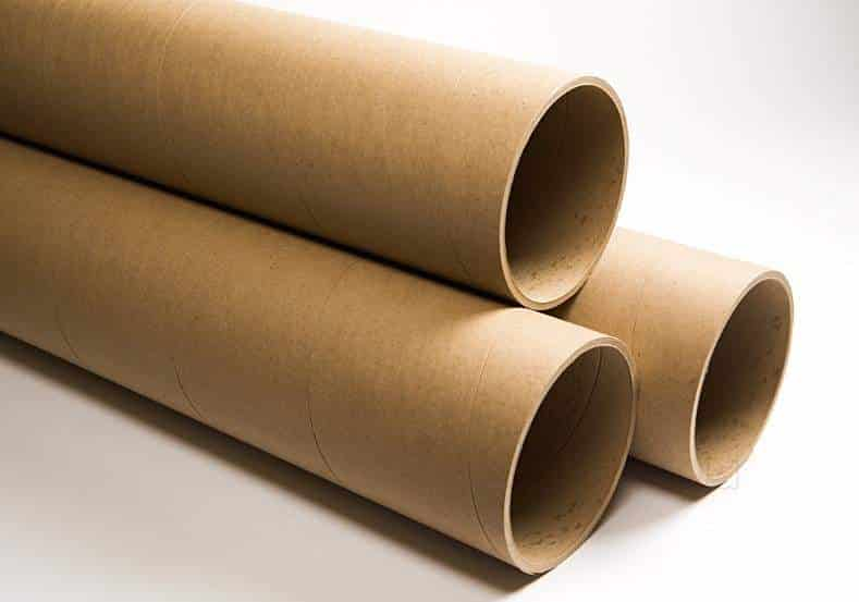 S M Paper Tubes, Maduravoyal - Paper Core Manufacturers in Chennai