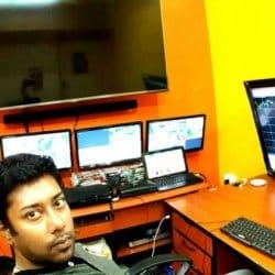 Forex trading training class chennai tamil nadu 600010