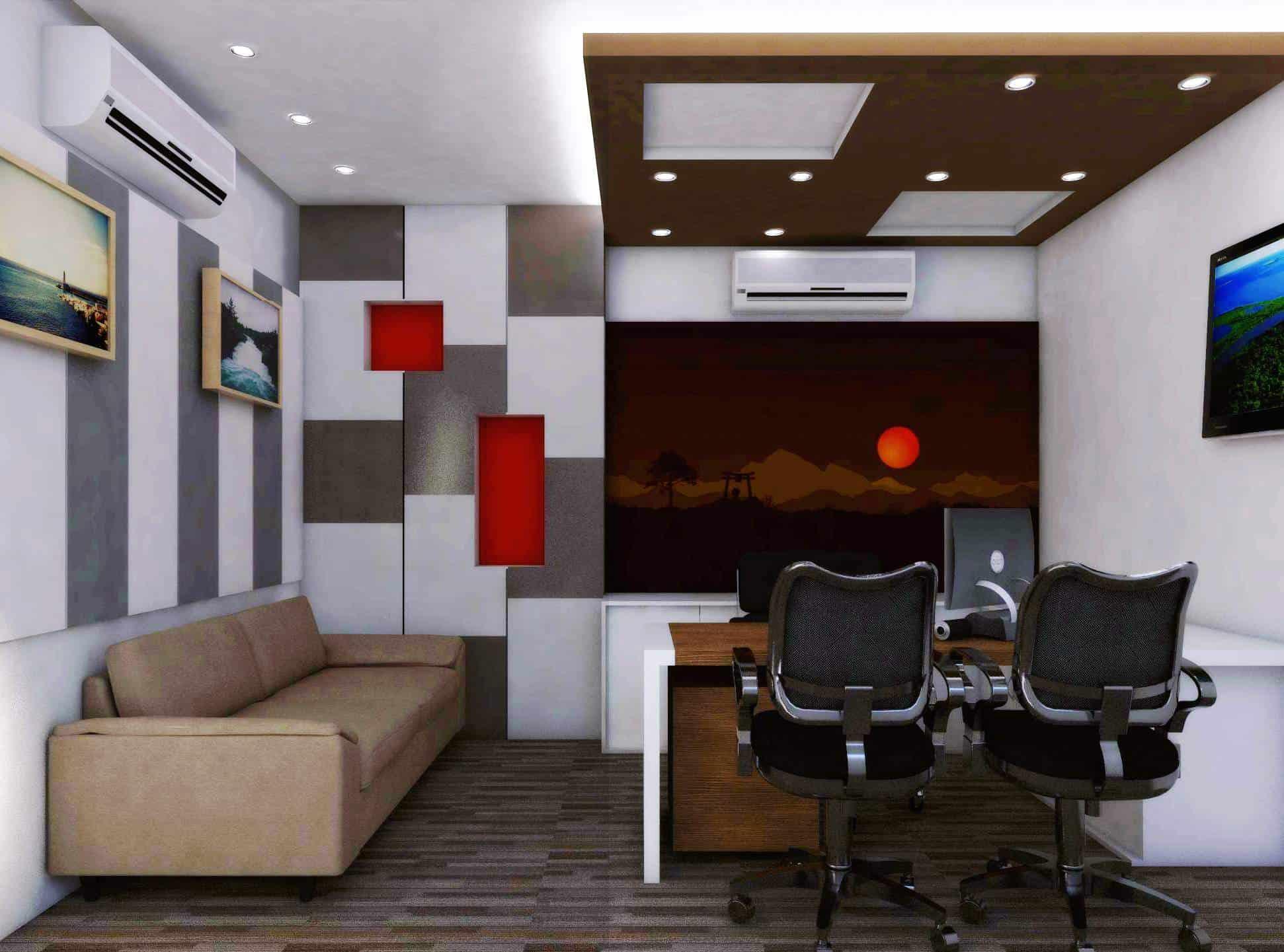Interior Designers In Chennai Justdial