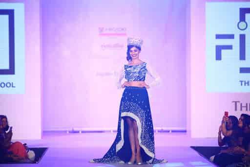 International Institute Of Fashion Design Kilpauk Fashion Designing Institutes In Chennai Justdial
