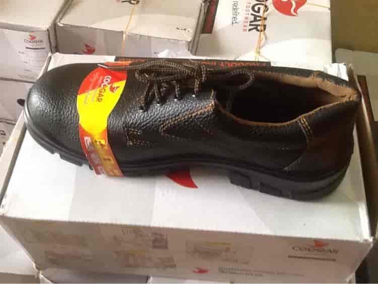 13c260c023 Bethel Shoes