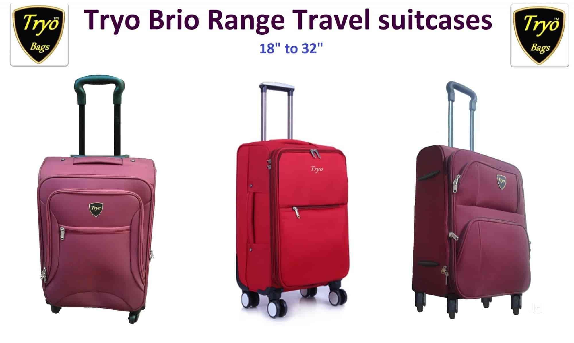 d42634e28565 Buy Travel Backpack India- Fenix Toulouse Handball