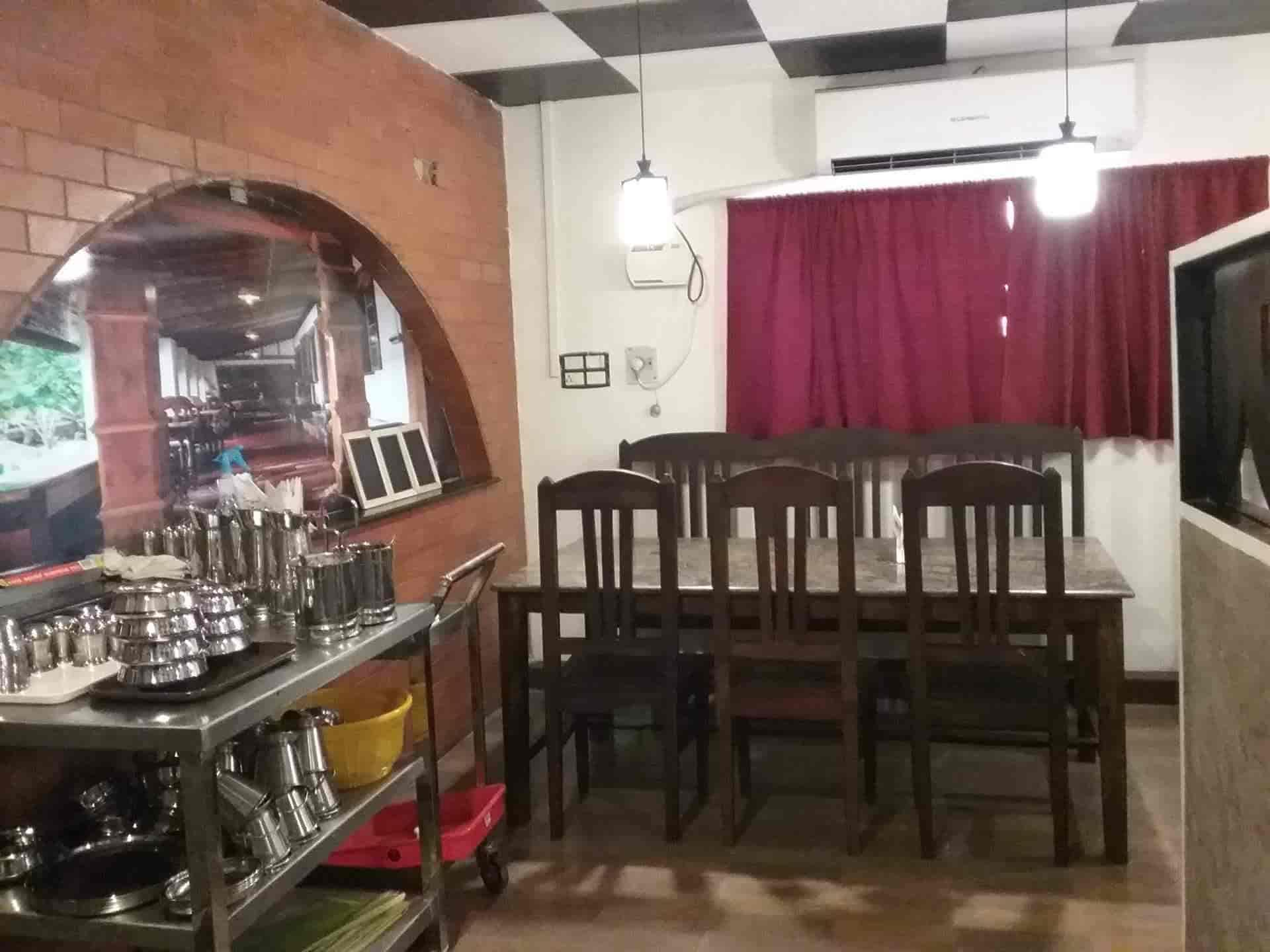 80s Biriyani Photos, Vijaya Nagar velacheri, Chennai