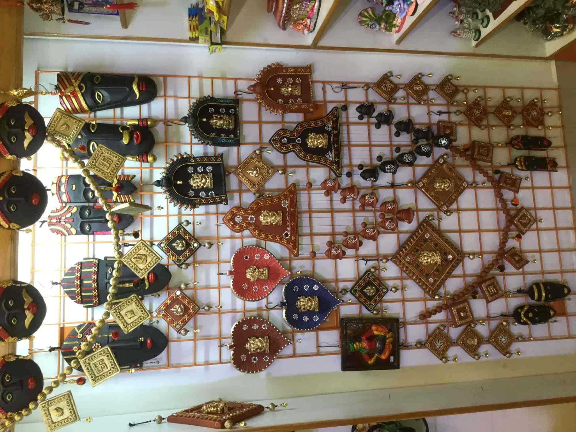 Idol Handicrafts Photos Ashok Nagar Chennai Pictures Images