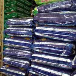 New G R TRADERS, Redhills - Basmati Rice Wholesalers in Chennai