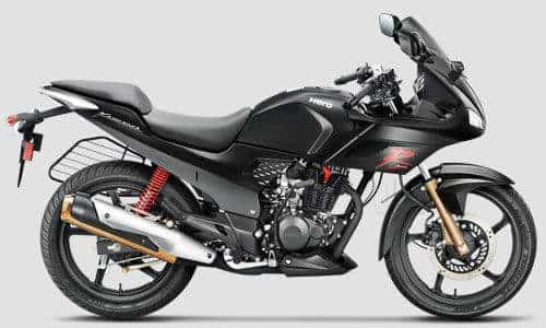 Hero Honda Motors Photos Chennai