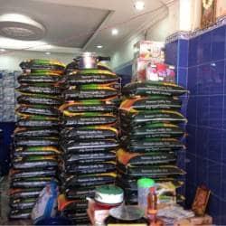 Chennai Rice Store, Teynampet - Basmati Rice Distributors in Chennai
