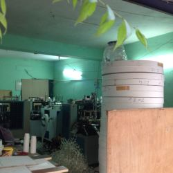 Venkat Paper Cup Production, Medavakkam - Paper Cup