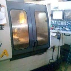 Msm Tools, Ekkaduthangal - CNC Job Works in Chennai - Justdial
