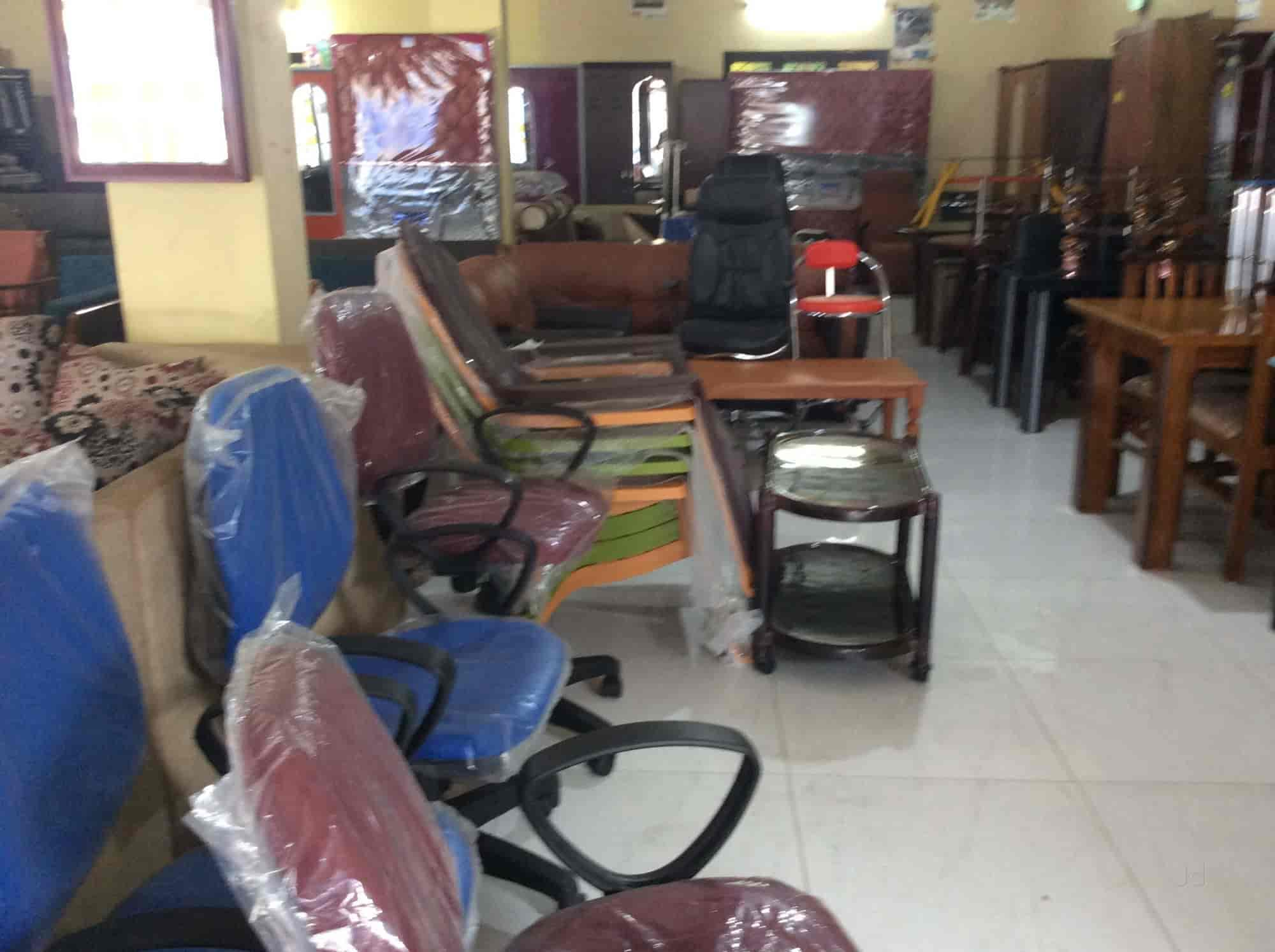 New modern furniture kattupakkam furniture dealers in chennai justdial