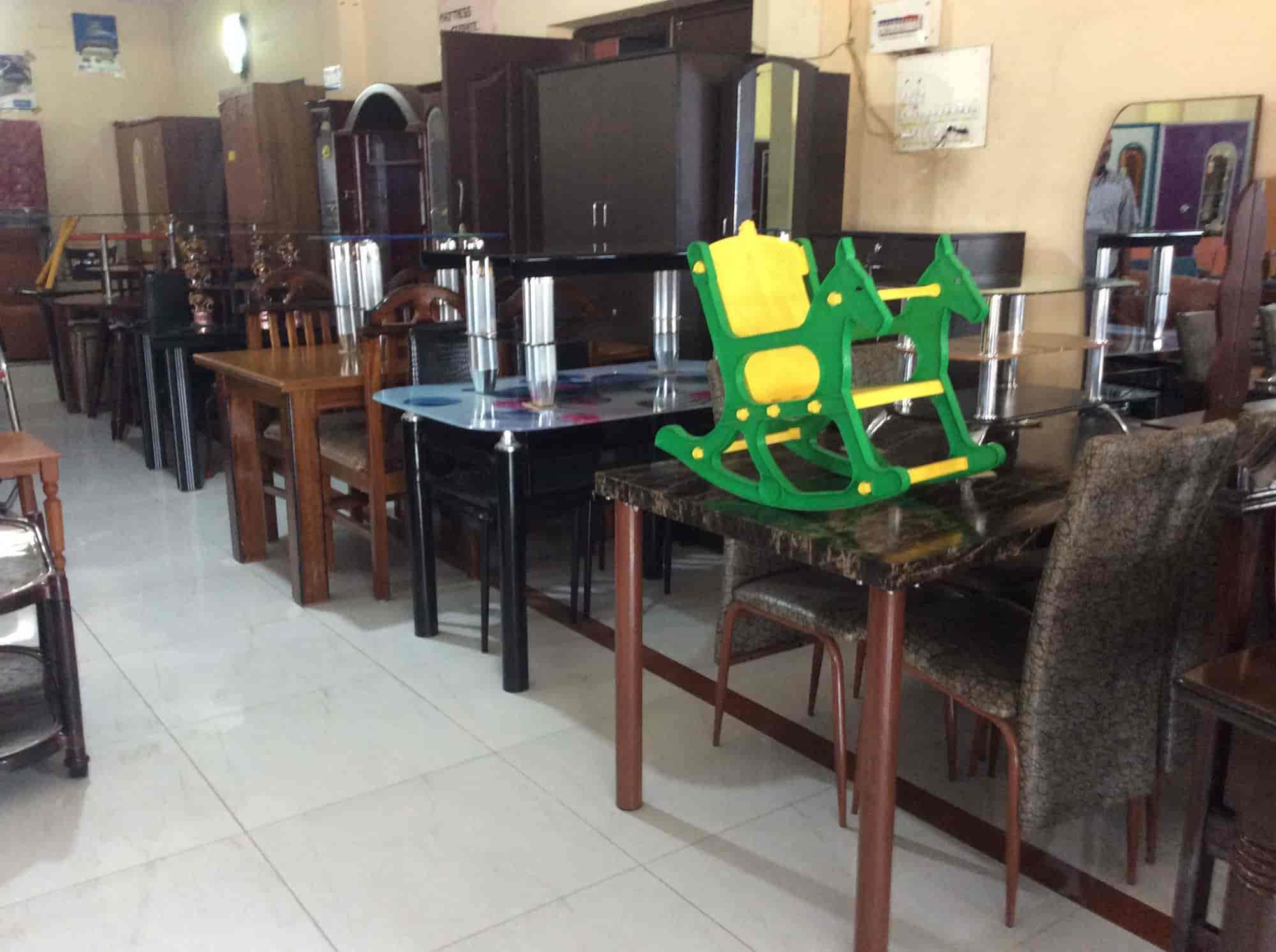 New modern furniture photos kattupakkam chennai furniture dealers