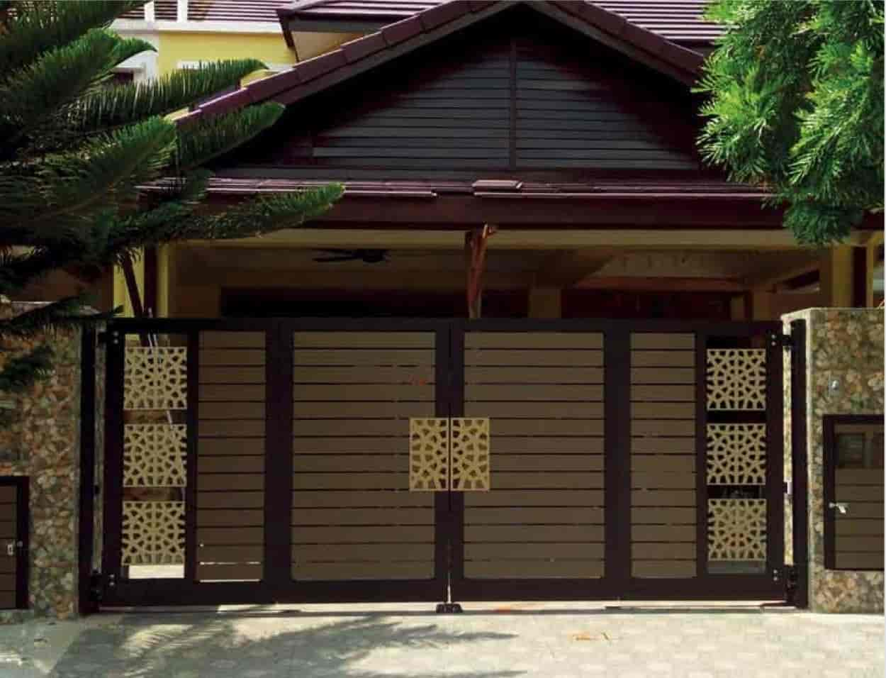 Elite Gates Photos Adyar Chennai Pictures Images Gallery Justdial