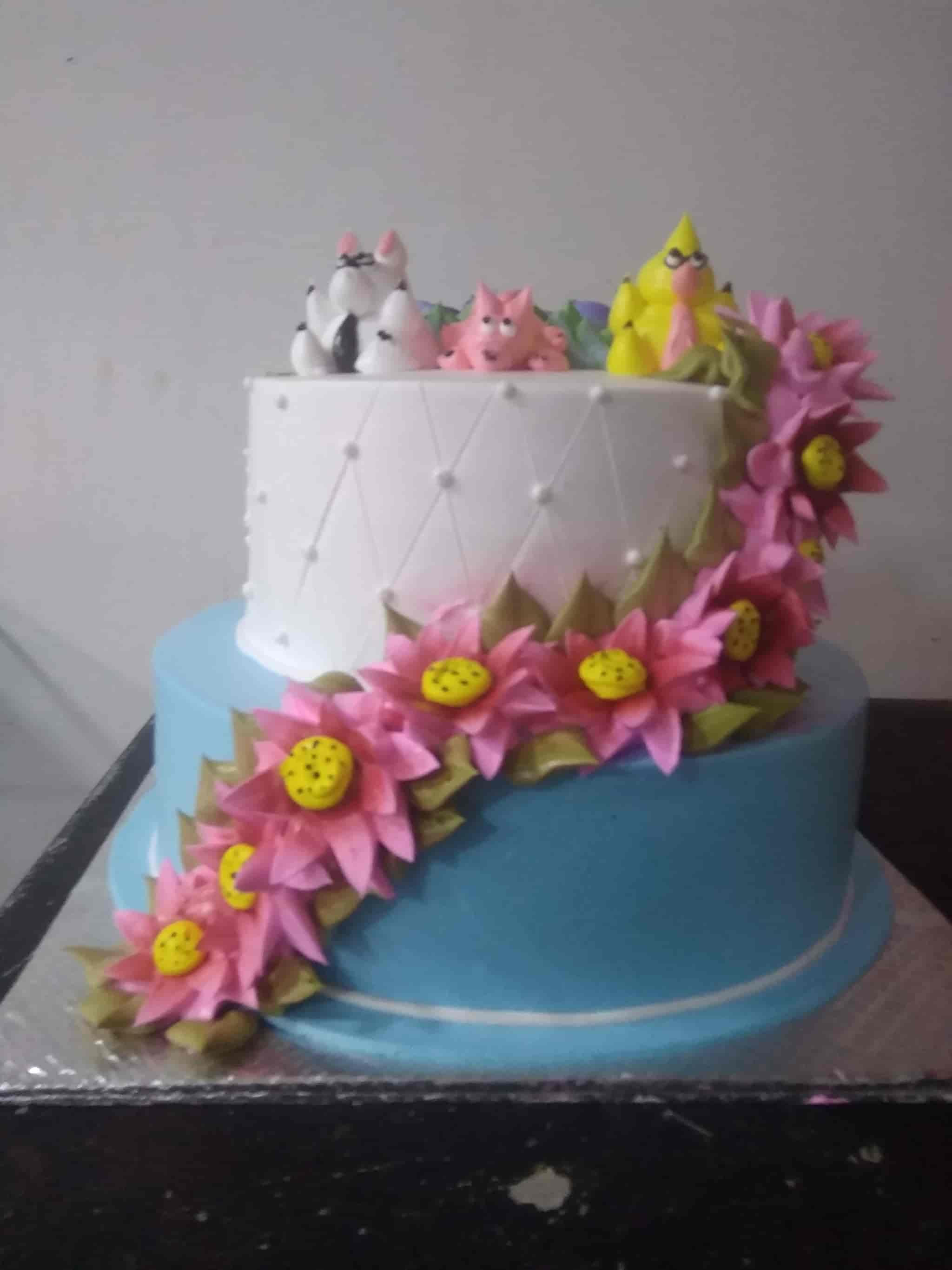 Miraculous Daisy Cake Iyyappanthangal Chennai Birthday Cake Retailers Funny Birthday Cards Online Alyptdamsfinfo