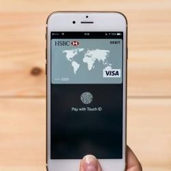 HSBC Bank Credit Card - Banks in Chennai - Justdial