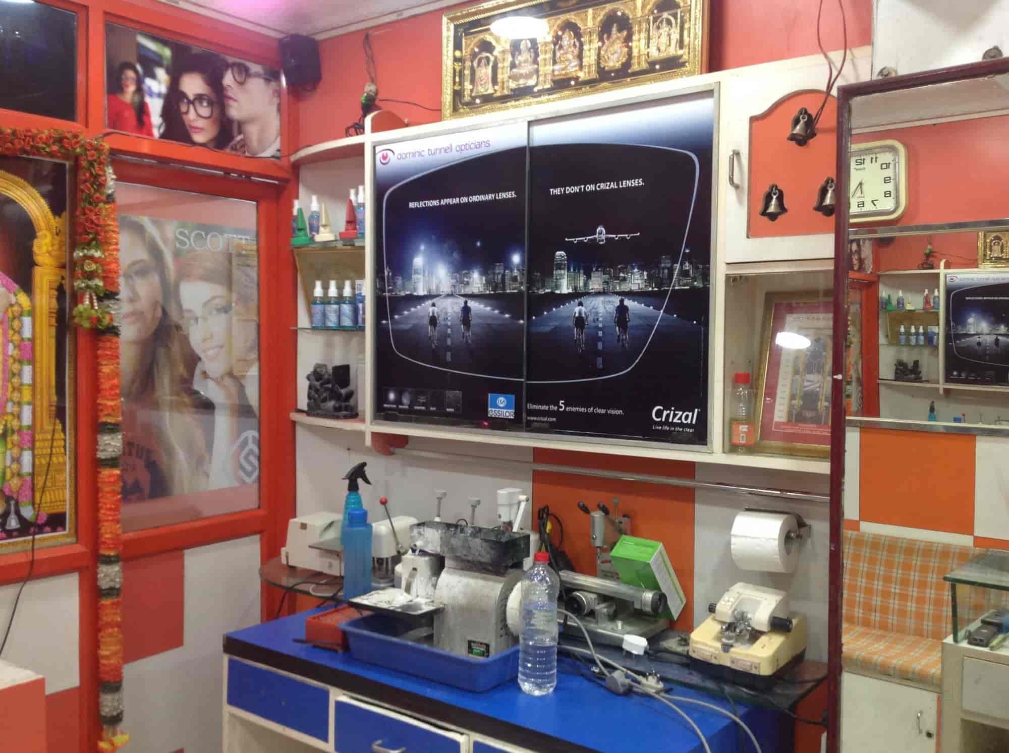 b1d9d248a46 Log.g Optics