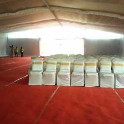 Exhibition Stall Rental In Chennai : Apna trade fairs mudichur exhibition stalls on hire in chennai