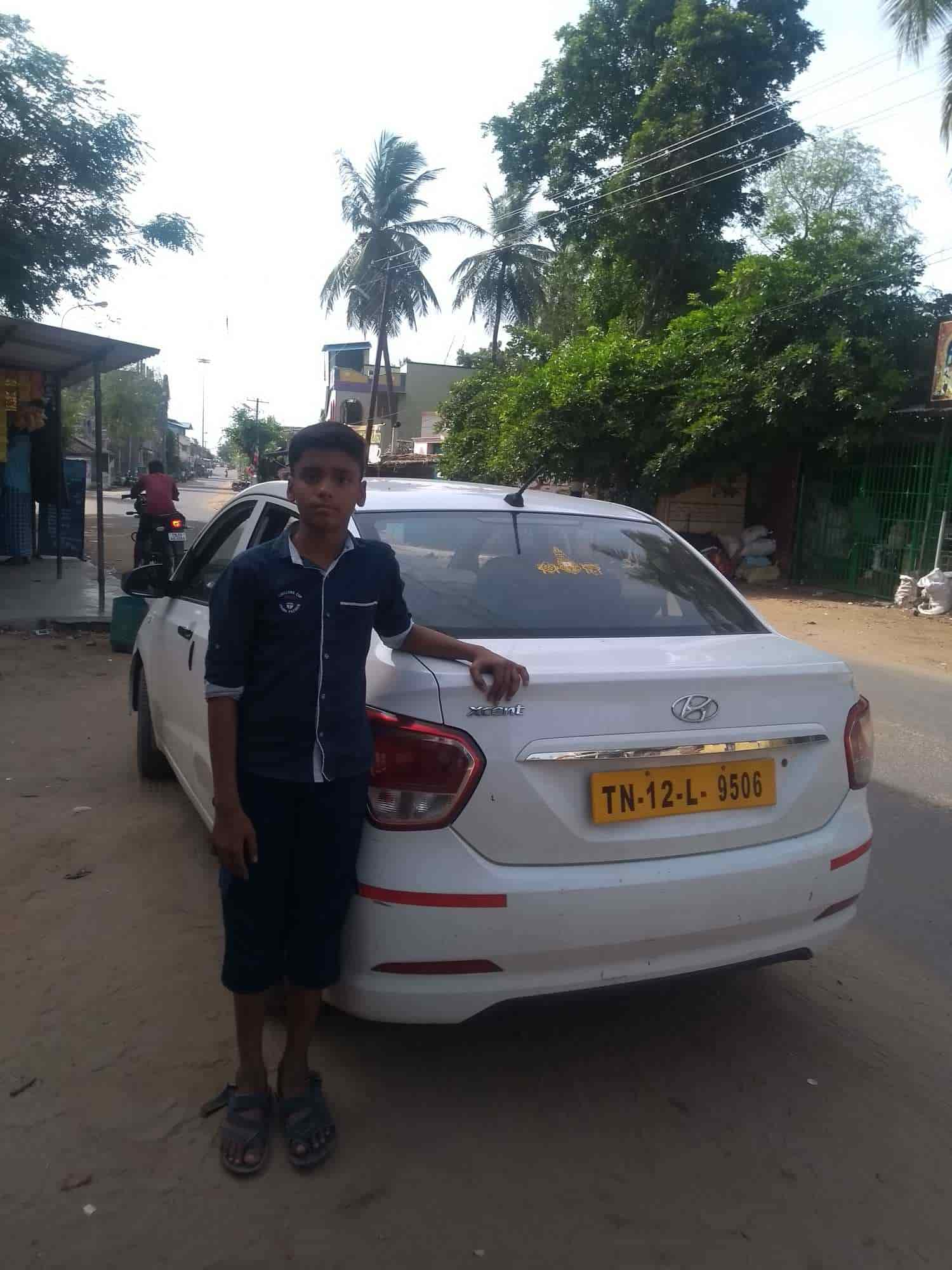 Drop Taxi Service Arumbakkam Taxi Services In Chennai Justdial