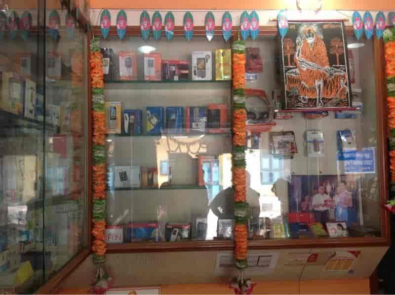 D Padam Chand Jain Photos, Saidapet, Chennai- Pictures & Images