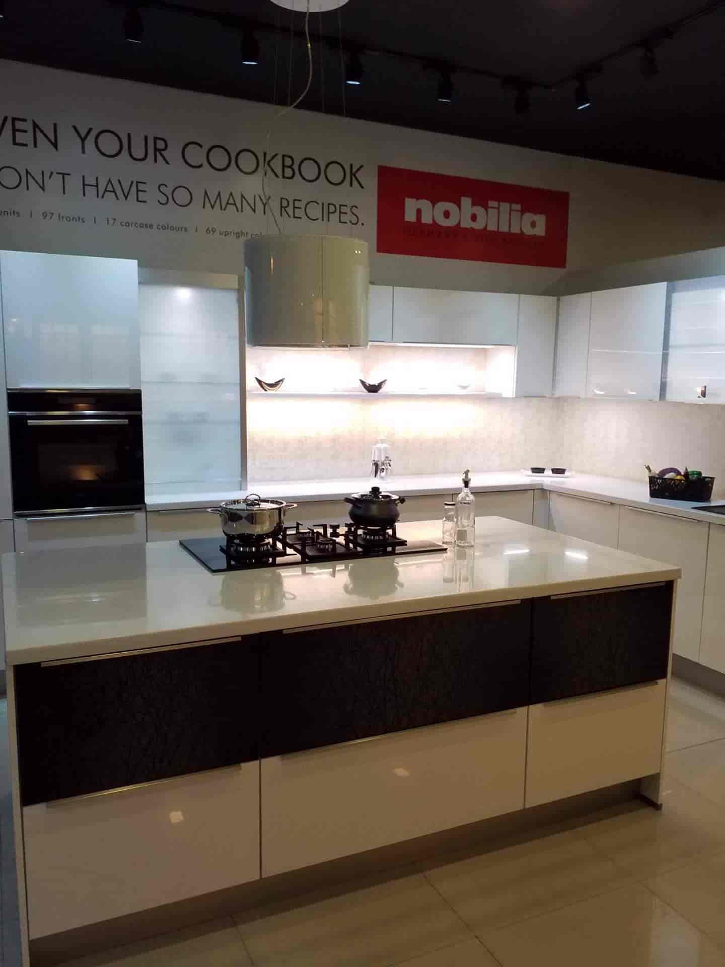 Inside view kuche craft photos nungambakkam chennai modular kitchen dealers